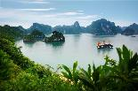 Vietnam travel packages