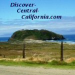Discover Central California thumbnail logo